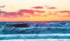 Lucy-Vincent-Surf