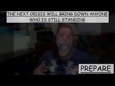 Get Prepared, Afghanistan War, Still Standing, How To Become, Wisdom, Words, Blessings, Charity, Prepping