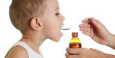 Si les médicaments aromatisés sont présents sur le marché de la santé depuis longtemps, leur augmentation dans les pharmacies d'officine inquiète. Ainsi, la députée Michèle Delaunay alerte la Ministre de la Santé.