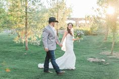 Country chic at the Windmill Winery!