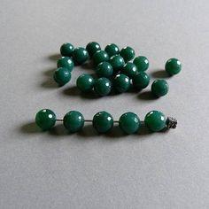 Achat Perlen 10 mm - 1 VE