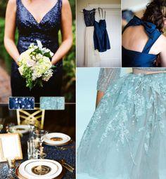 Palletten Hochzeit Inspiration-Hochzeit 2014 Trend 2.