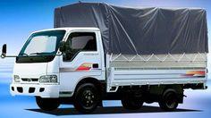 thuê xe tải nhỏ 1,25 tấn