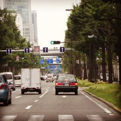 大阪20150622-2  #STREET  #JAPAN