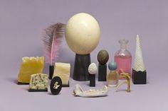 Studio Fludd: Varia et Comparata Design Food, Set Design, Milk Magazine, Mood Images, Inspiring Things, Still Life Art, Small Art, Architecture, Decoration