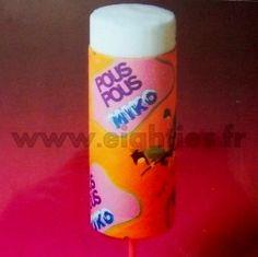ANNEES 80, 70, 80's, eighties, glaces, Miko, souvenirs, nostalgie, pouss-pouss, mikojet, Jet, p'tipot, sorbets, trentenaires, 1977, camion de glaces