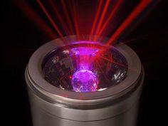 LaserPod http://www.regaletes.com/laserpod-p-469.html $109.00