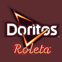 Quer ver a luta do século Weidman x Silva, lá em Las Vegas? Participe da promoção Desafio de Fogo, do Doritos Roleta™