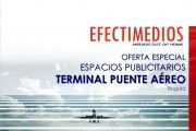 Terminal, Social Security, Cards, World, Airports, Bridges, Transportation, Advertising, Countries