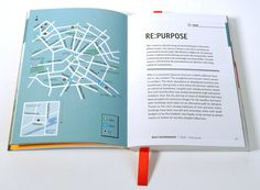 Might need a copy: The Berlin Design Guide | Cool Hunting