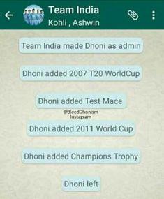 IMG_20170424_092222_166 Funny Minion Memes, Very Funny Jokes, Hilarious, India Cricket Team, Cricket Sport, Text Jokes, Jokes Pics, Cool Lyrics, Love Songs Lyrics