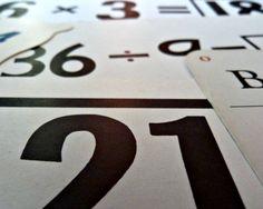 El arte de determinar los precios: Prepararse para la venta mayorista