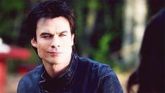 Damon-