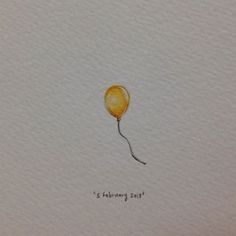 365 paintings for ants | i heart your outfit