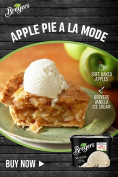 Apple Recipes Easy, Apple Dessert Recipes, Fun Baking Recipes, Fall Recipes, Homemade Apple Pies, Sweet Recipes, Delicious Desserts, Snack Recipes, Cooking Recipes
