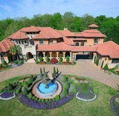 9 best luxury homes lake norman images custom built homes rh pinterest com
