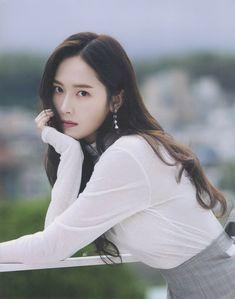 Girls Generation Jessica, Girls' Generation Taeyeon, Jessica & Krystal, Jessica Jung, Kim Hyoyeon, Ice Princess, Soyeon, Korean Actresses, Snsd