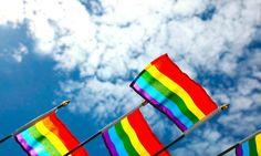 Fazia 20 anos que o Brasil não tinha tantos candidatos LGBT