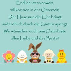 Die 11 Besten Bilder Von Ostern Happy Easter Happy Easter Day Und