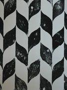Chevron #Handmade #Wallpaper