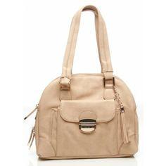Urban Expressions Fairfax Bag  on my wish list top 5