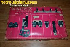Retro Games, Hungary, Memories, Toys, Blog, Pink, Memoirs, Activity Toys, Souvenirs