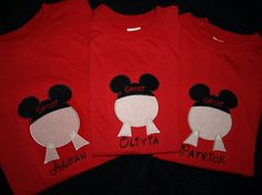 Disney Epcot Shirt   MUST HAVE for your Disney Vacation on Etsy, $21.00