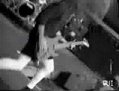 Cowboys From Hell - PanteraESCUCHA ... Cowboys from Hell es el primer sencillo del grupo de groove metal Pantera de su quinto álbum de estudio Cowboys From Hell. La canción es una muestra de la gran habilidad de Dimebag Darrell en la guitarra. La canción fue elegida como la 25° mejor canción de metal de todos los tiempos.
