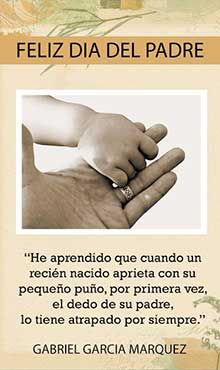 Toca en la imagen para ver tu tarjeta de Dia del Padre en correomagico.com Happy Fathers Day Message, Fathers Day Messages, Happy Mothers Day, Free To Use Images, Father's Day Diy, Strong Quotes, Holiday Parties, Special Day, Finding Yourself