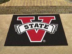 All Star Mat - Valdosta State University Blazers