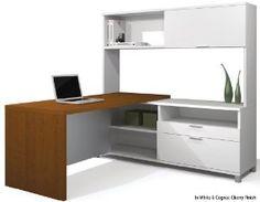 modular office furniture open - Google Search