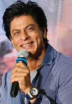 Fun Quotes, Best Quotes, King Of Hearts, Shahrukh Khan, Best Actor, My Idol, Bollywood, Smile, Actors