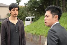 伊藤英明は熱血医師か稀代の詐欺師か「無痛」今夜3話 - エキレビ!
