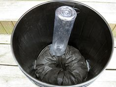 SIP 5 gallon bucket