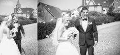 Hochzeitsfotograf+Wülfrath+–+polnische+Hochzeit+21