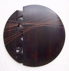Joel Urruty - wood inventory
