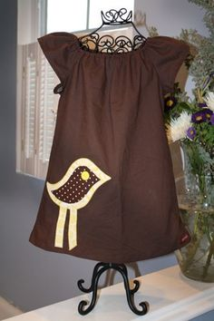 Little Bird Peasant top