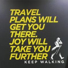 #truth #travelling #travel #yourpals_insta #yourpal #coachal #joy #walking #jonnywalker