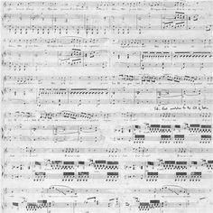 "Bazzill Antique Book Paper 12""X12""-Sheet Music  25 per pack, http://www.amazon.com/dp/B007P55NU0/ref=cm_sw_r_pi_awd_JNkmsb1ZGDVZ7"