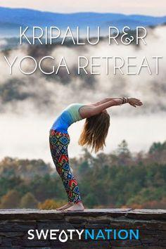 Beautiful Yoga, Yoga Lifestyle, Yoga Retreat, Namaste, Yoga Poses, Kripalu Yoga, Kendall, Health, Wisdom