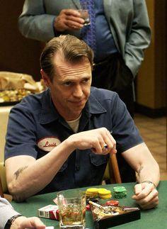 annie duke poker tutor