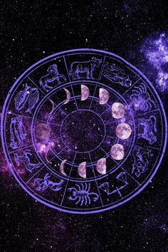 A faceoff between the fixed signs of Taurus and Aquarius requires you to be relaxed and innovative. Click through for your weekly horoscope. Weekly Horoscope, Your Horoscope, Taurus And Aquarius, Opportunity, Relax, Signs, How To Make, Life, Shop Signs
