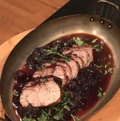 Roasted Pork Tenderloin in Cherry Sauce — Fuel Your Body, Feed Your Soul Sauce For Pork Roast, Sauce For Pork Tenderloin, Oven Roasted Pork Chops, Pork Loin Recipes Oven, Pork Sirloin Roast, Pork Roast In Oven, Roast Chicken And Gravy, Roasted Pork Tenderloins, Pork Loin Chops