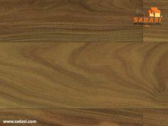 #hogar LAS MEJORES CASAS DE MÉXICO. Una de las mejores maderas para el piso es la de palo santo, ya que tiene una tonalidad única, resiste muy bien los rayones e incluso, se puede tratar para que sea más resistente a productos de limpieza y a la humedad. Además, se puede conseguir en diferentes tablas y en baldosas. En Grupo Sadasi, le invitamos a adquirir su casa nueva en uno de nuestros maravillosos desarrollos. informes@sadasi.com