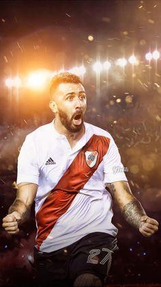Argentina Football, Hip Hop, Soccer, Ideas, Amor, Frases, Futbol, European Football, Hiphop
