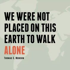 So true. #sharegoodness #LDS #imamormon #jesuschristtheexample #ihavefaithinjesuschrist #iamachildofgod