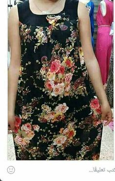 Island Outfit, Indian Designer Wear, Fashion Sewing, African Dress, Hijab Fashion, Night Gown, Blouse Designs, Evening Dresses, Winter Fashion