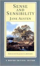 favorite Jane Austen