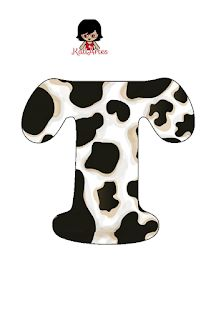 Candyland, Betty Boop, Bolo Super Mario, Alfabeto Disney, Cow Spots, Cowgirl Birthday, Borders For Paper, Animal Alphabet, Ideas Para Fiestas