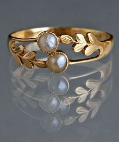 Gorgeous Wedding Ring for your engagement. #Engagement #Rings